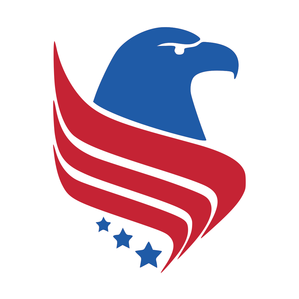 Constitution vector us. Party united states wikipedia