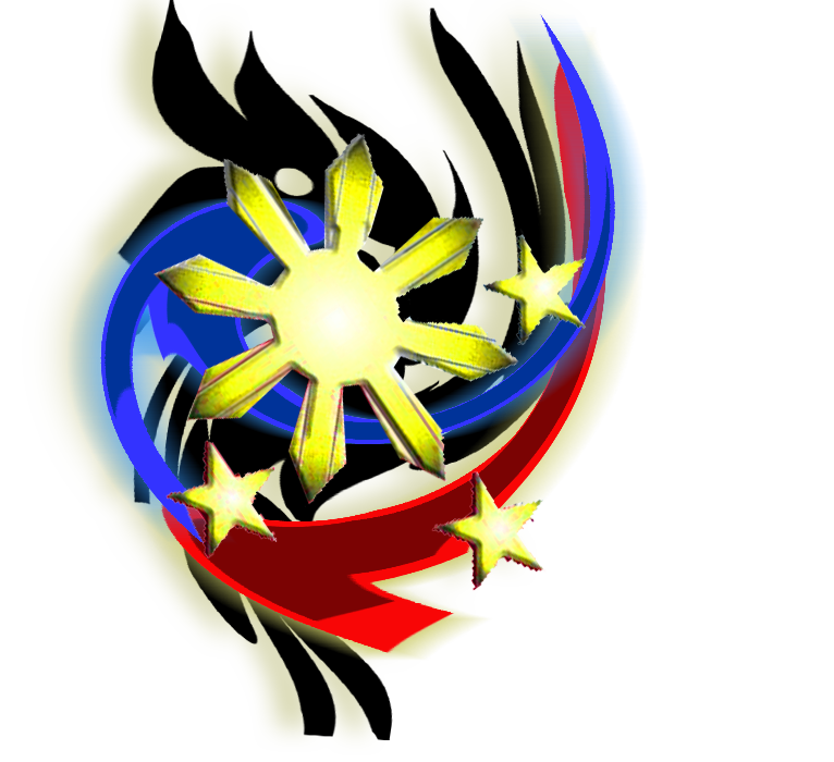 Nationalism drawing filipino. Pinoy logo home money