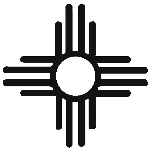 Native american alphabet png. The sun sign with
