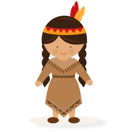 Native american clipart europeans. Indian png images free