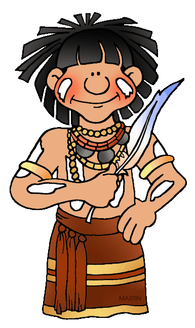 Native american clipart hopi. Americans clip art by