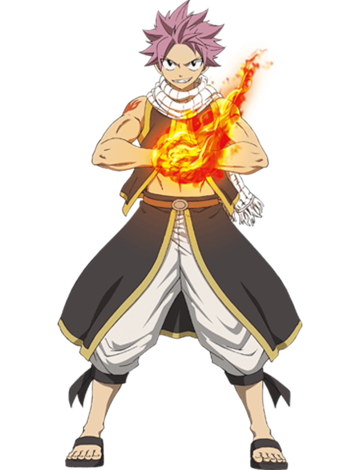 Natsu png. Pin by spencer sonnier