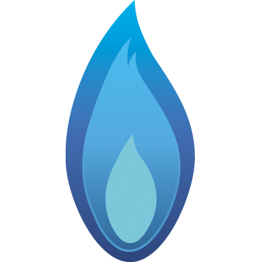 Natural gas png. Collection of clipart