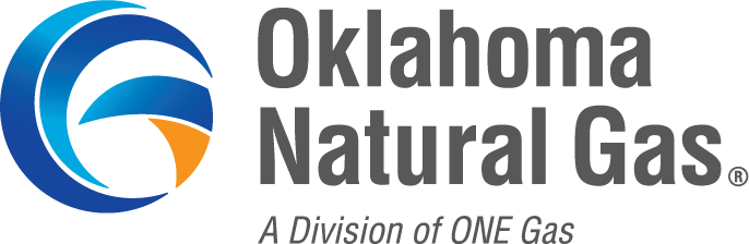 Natural gas png. File oklahoma wikimedia commons