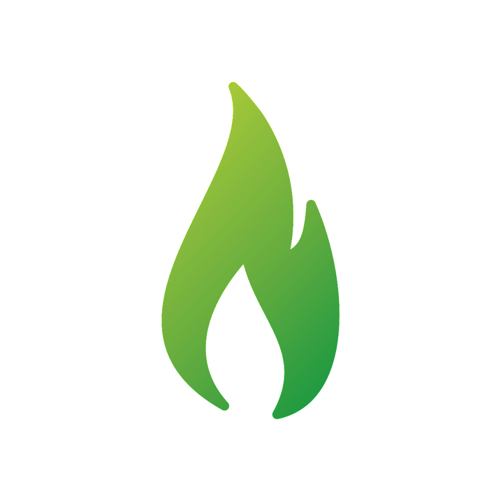 Natural gas png. Index of css gaspng
