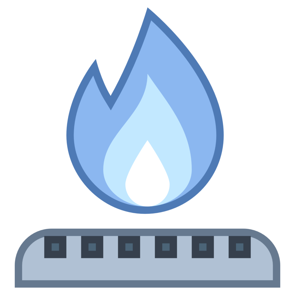 Natural gas png. Computer icons petroleum industry