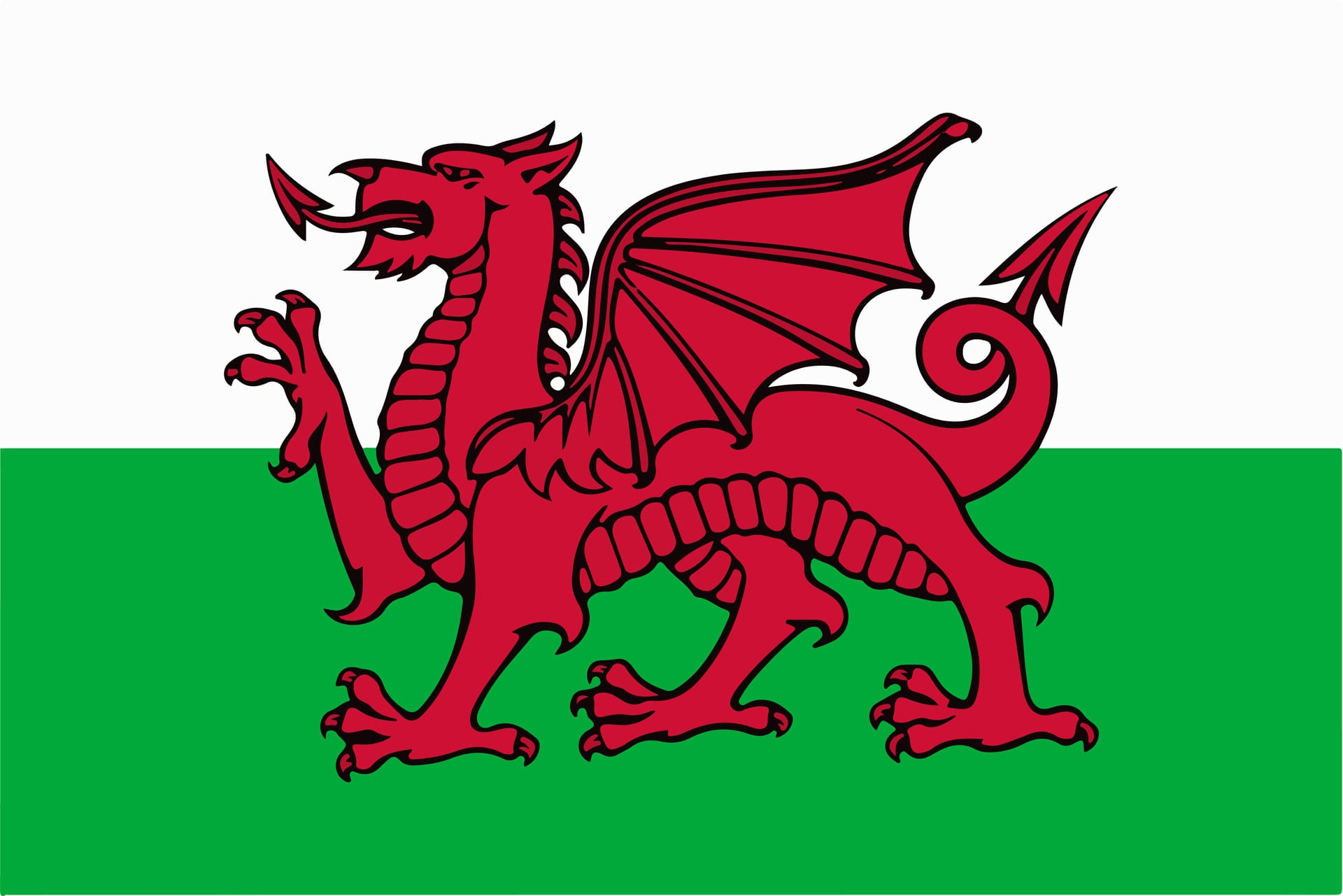 Natural Resources Wales. Welsh government s remarkable