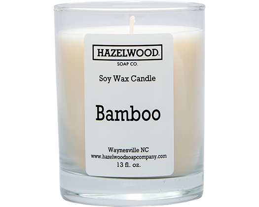 Natural soy wax candles png. Candle