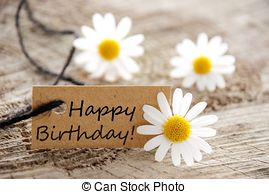 Nature clipart birthday. Illustrations and clip art picture freeuse download