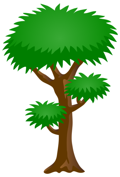 Nature clipart greenery. Pin by gail gale