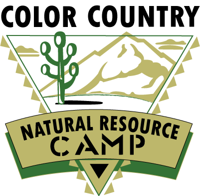 Color country camp a. Nature clipart natural resource jpg library stock