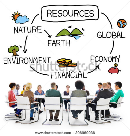 Resources environment economy finance. Nature clipart natural resource clipart free