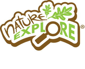 Explore program. Nature clipart playground svg royalty free stock