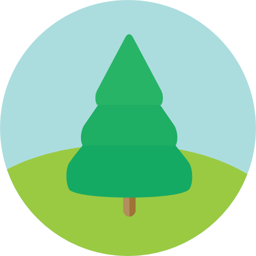 Nature icon png. Icons download free and