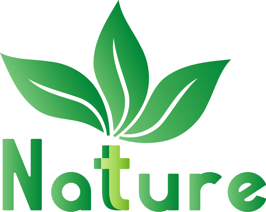 Nature logo png. Dota others transprent free