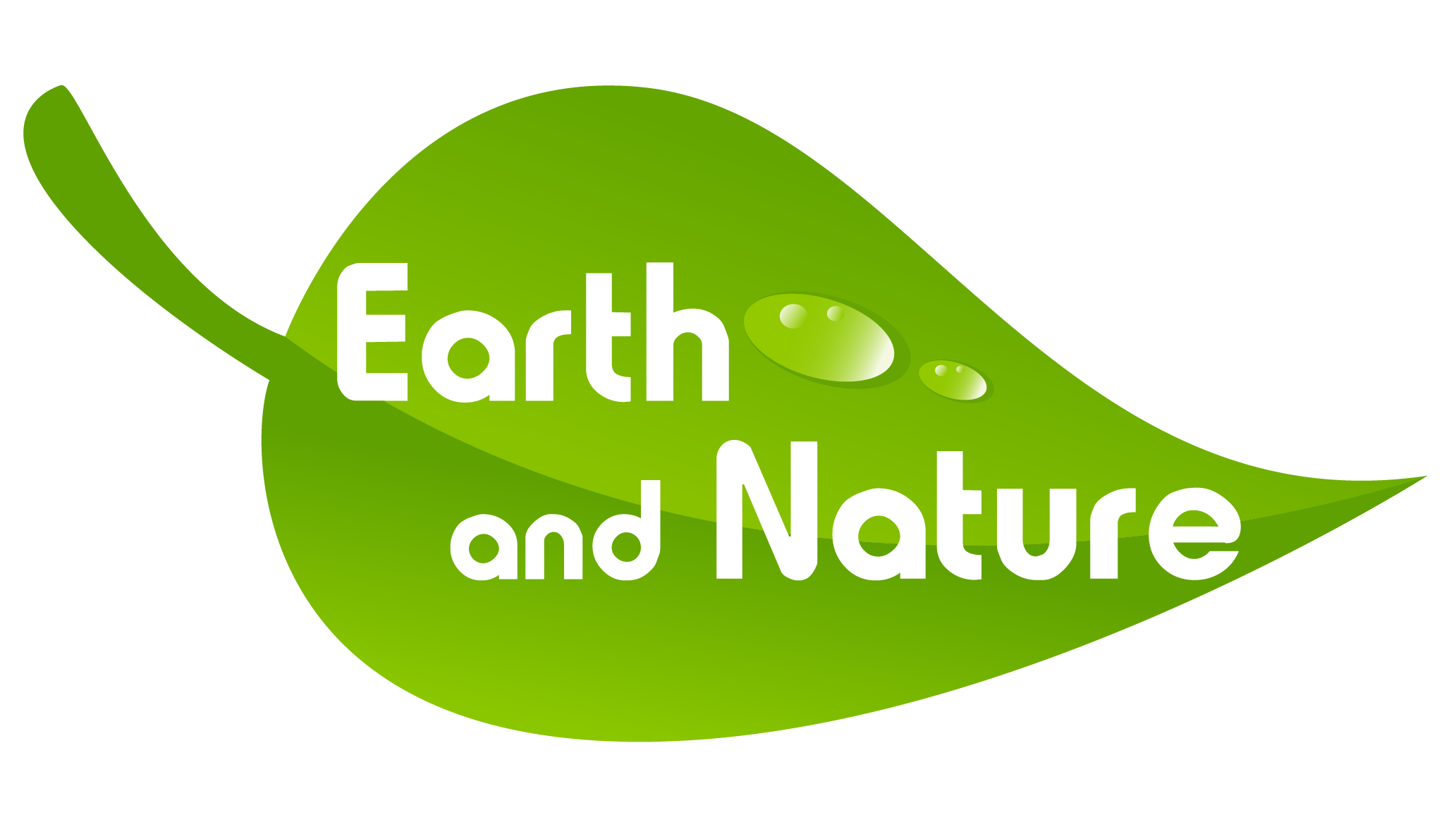 Nature logo png. Earth photos mart