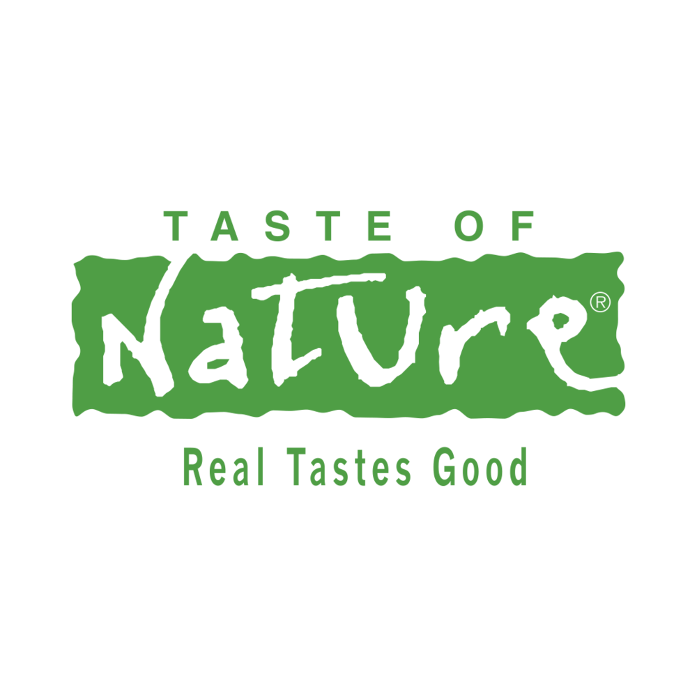 Nature logo png. Partners toronto for everyone