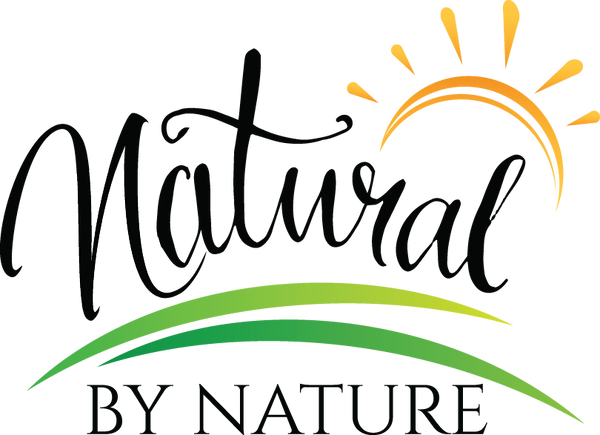 Nature logo png. Natural by dairy products