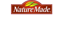 Nature made logo png. Naturemade influencers and our