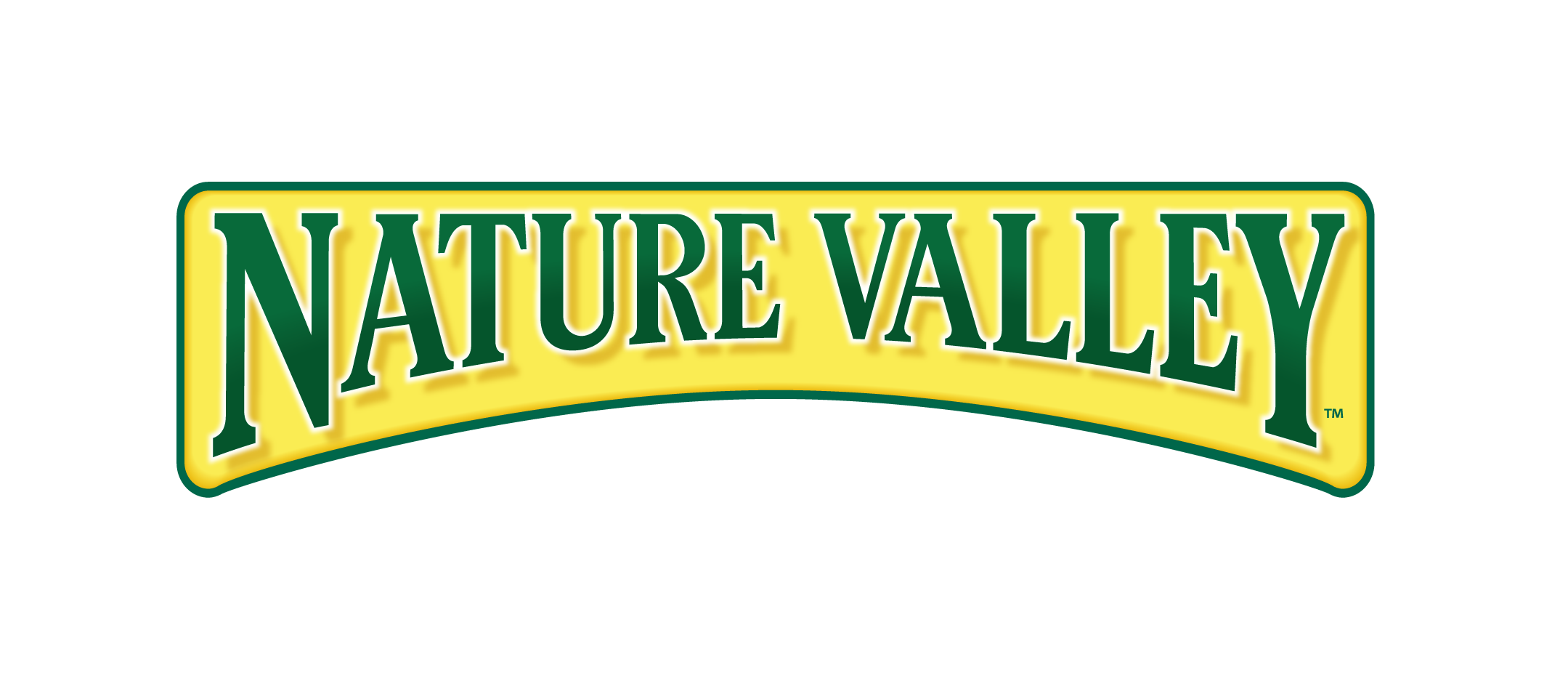 nature valley logo png