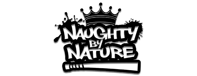 Naughty by nature logo png. Theaudiodb com
