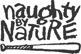 Naughty by nature logo png. Join our