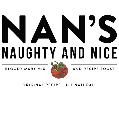 Naughty by nature logo png. Nan s nice college