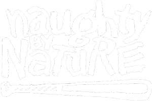 Naughty by nature logo png.