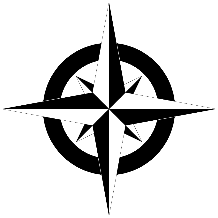 Compass vector png. Free image download clip