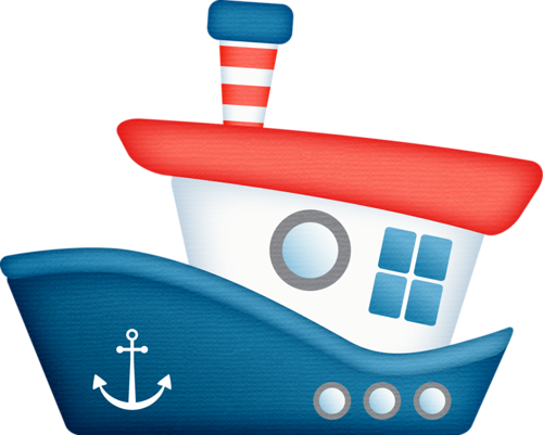 Nautical clipart element. Pin by saily villarrubia
