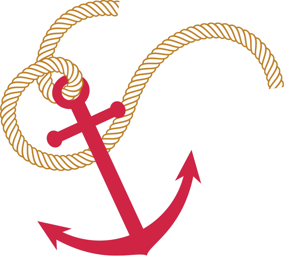 Anchor clipart nautical theme. Free transparent cliparts download