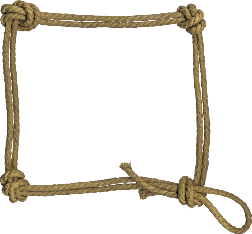 Country frames png. Free nautical clipart download
