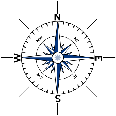 Nautical compass png. Download free transparent image