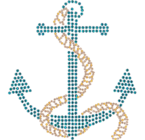 Nautical rope png. Designs isaacs smaquabraqua anchor