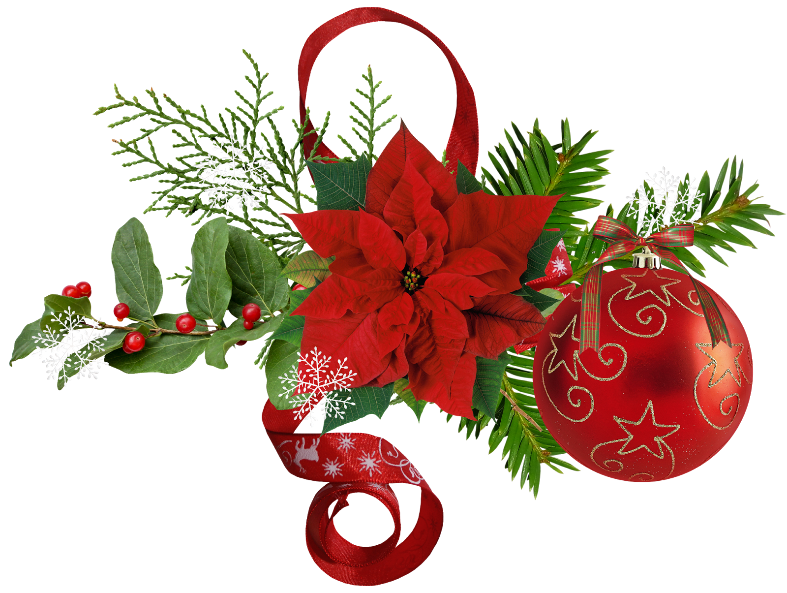 Navidad 2016 png. Marcos gratis para fotos jpg freeuse download