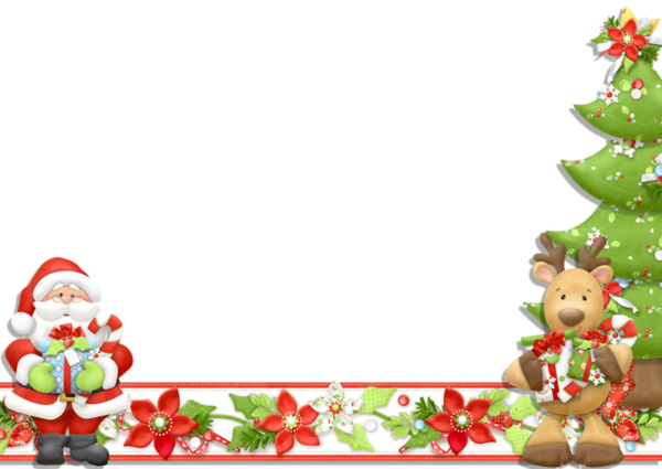 Navidad png fondo transparente. Images in collection page