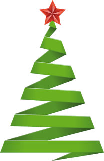 Navidad vector png. Index of wp content