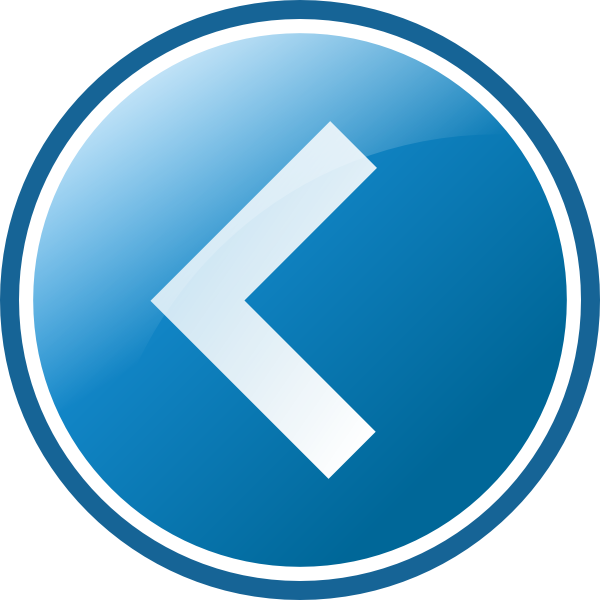 Navigation buttons png