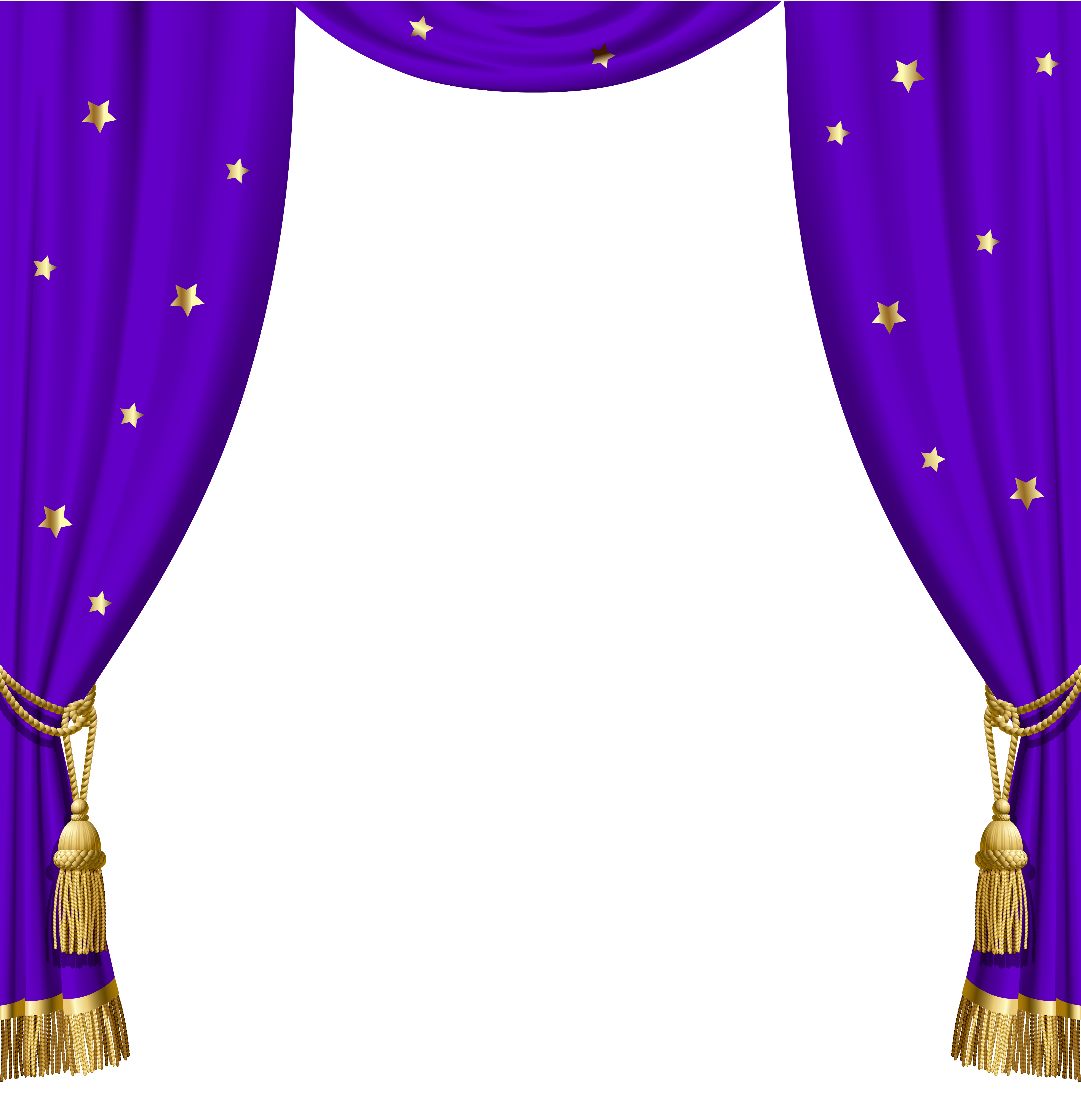 Pin by manisha on. Curtains clipart png clip library library