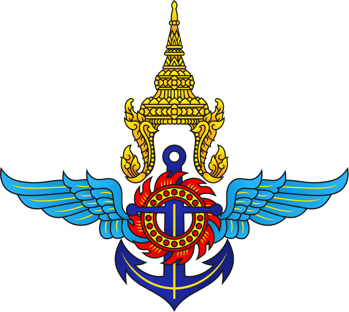 Navy clipart defence. File emblem of the