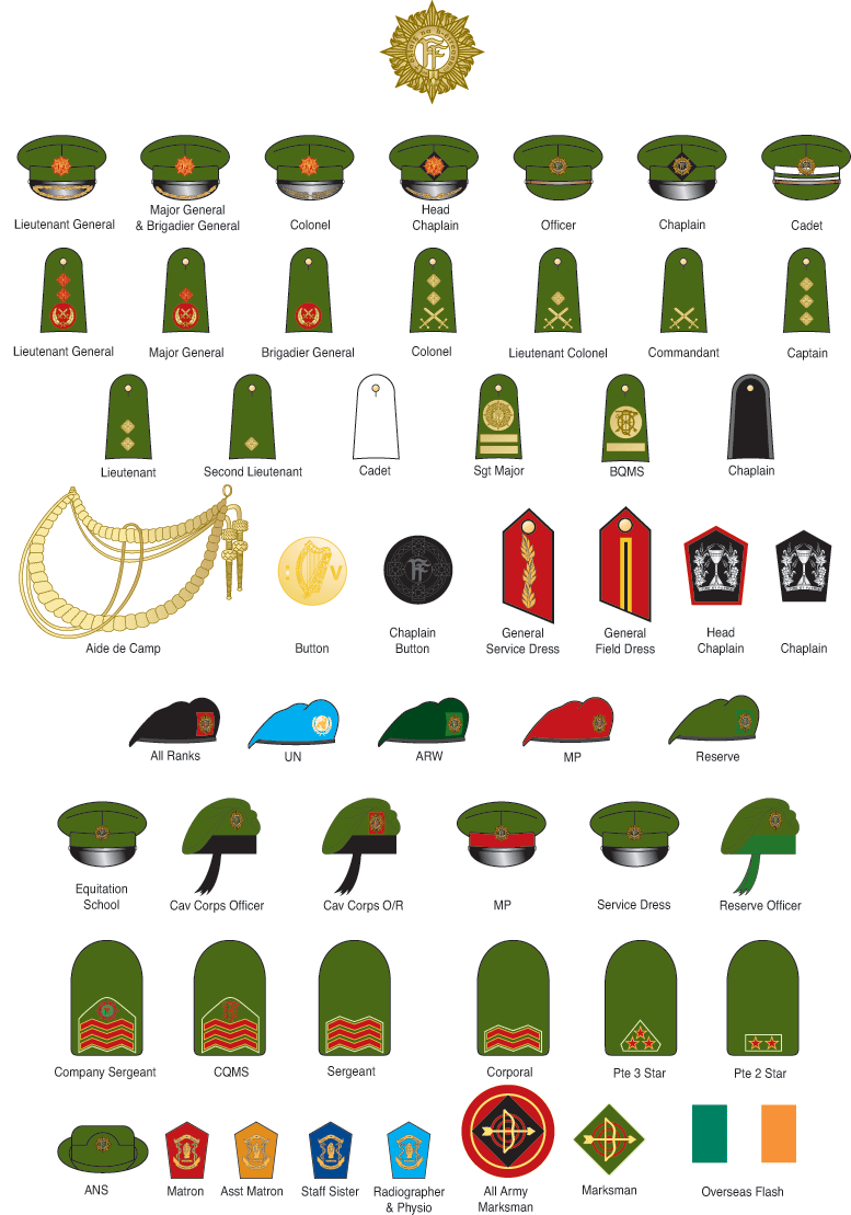Navy clipart defence. Rank markings downloads multimedia