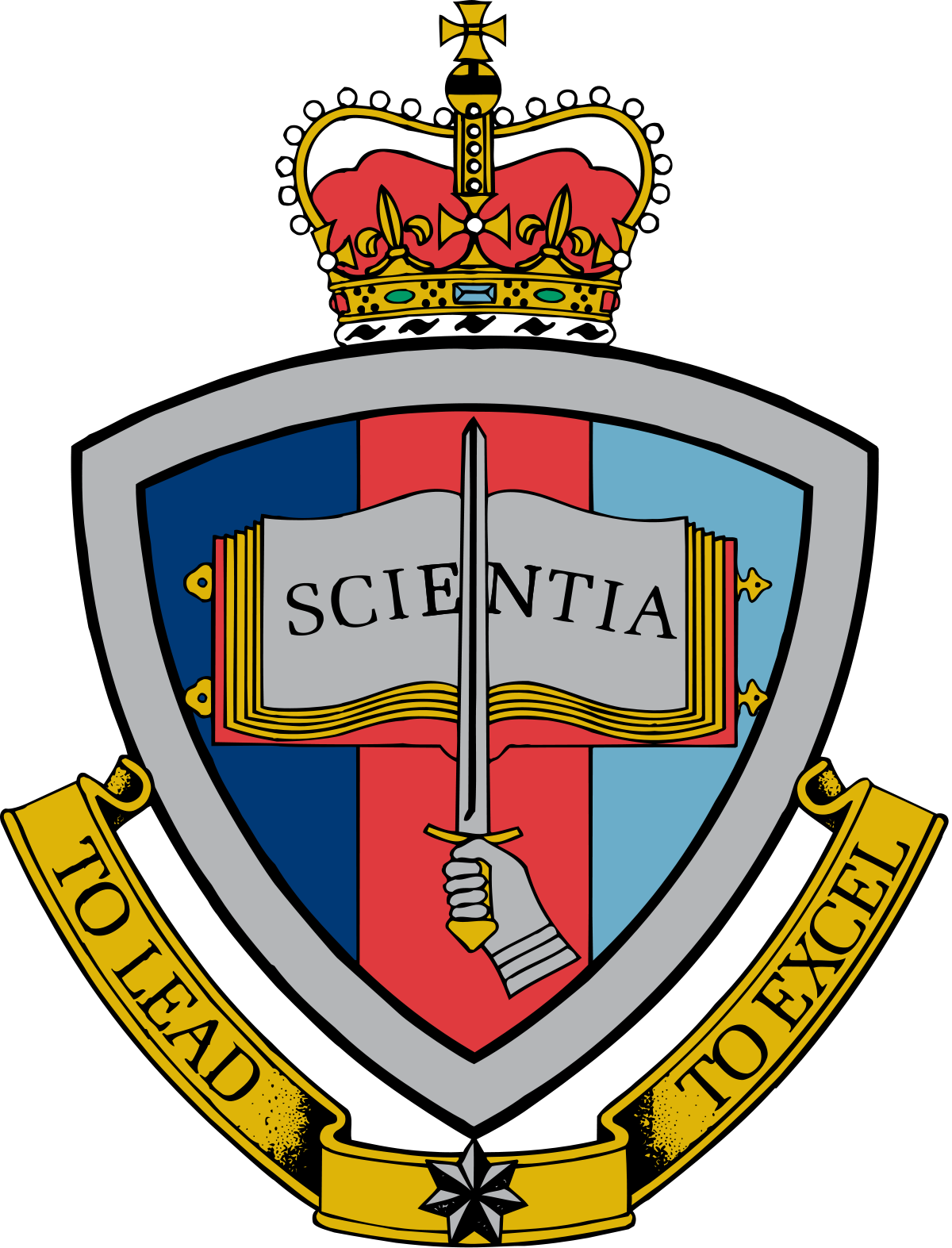 Navy clipart defence. Australian force academy wikipedia