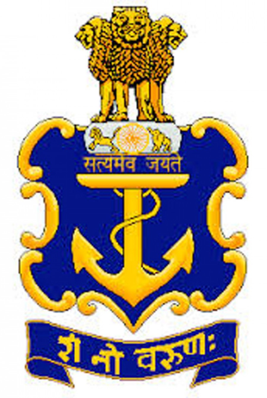 Navy clipart defence. Ministry of denies inquiry