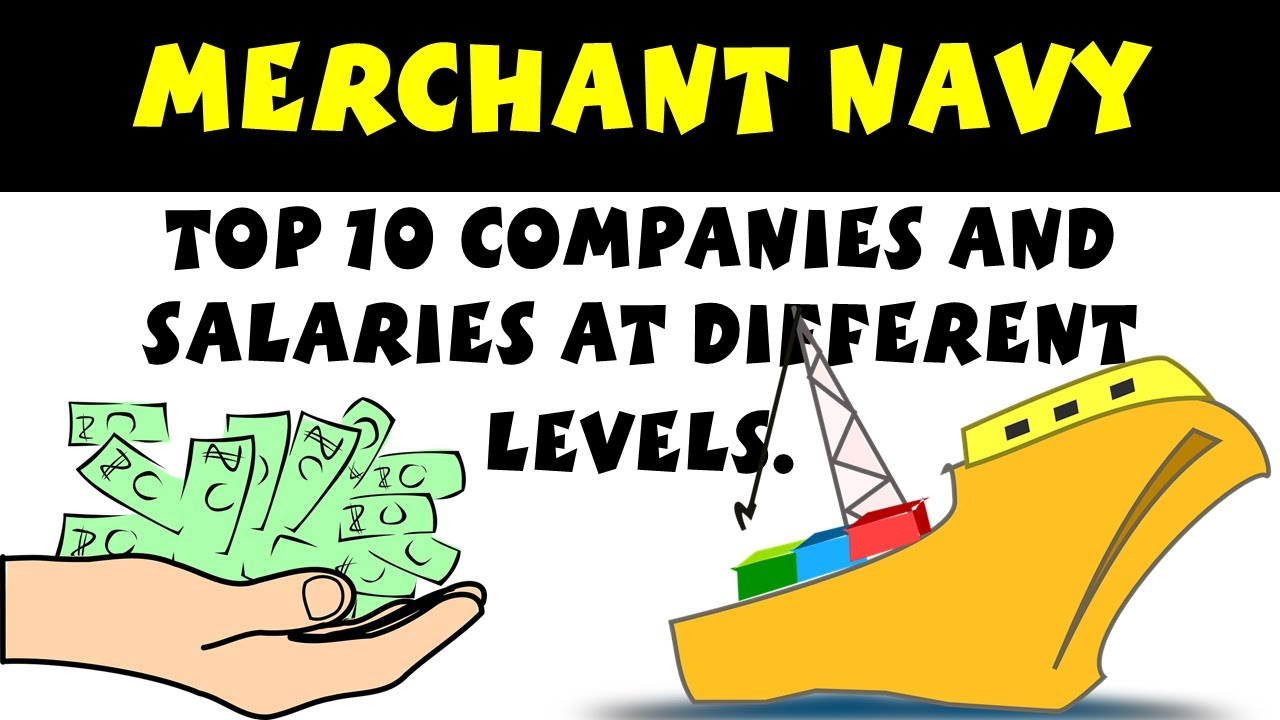 navy clipart merchant navy