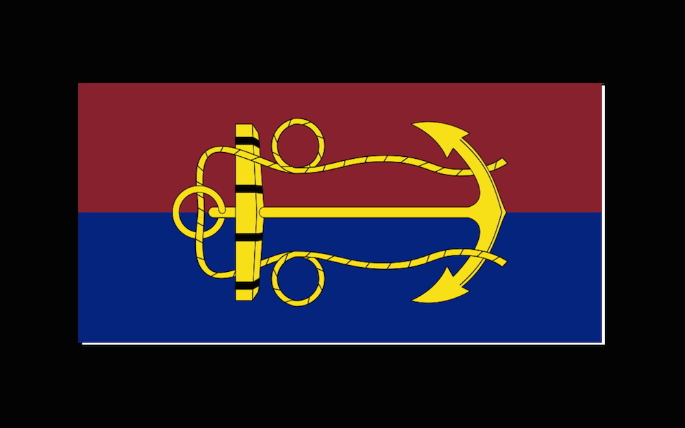 Navy clipart navy australian. Professional heads of the