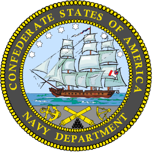 Sail clipart fleet ship. Confederate states navy wikipedia