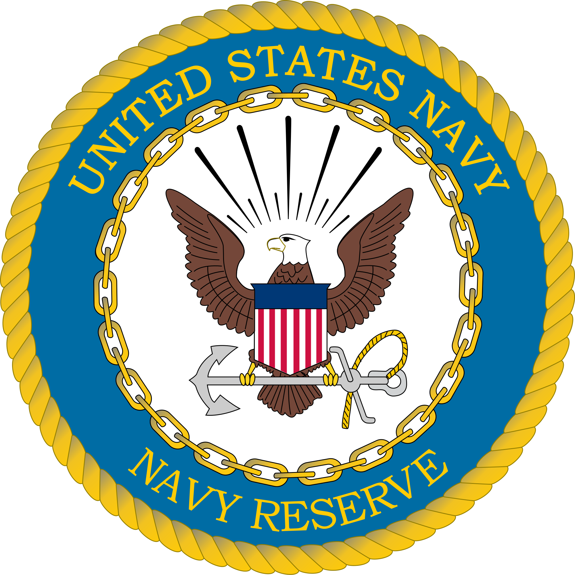 Navy crest png. File seal of the