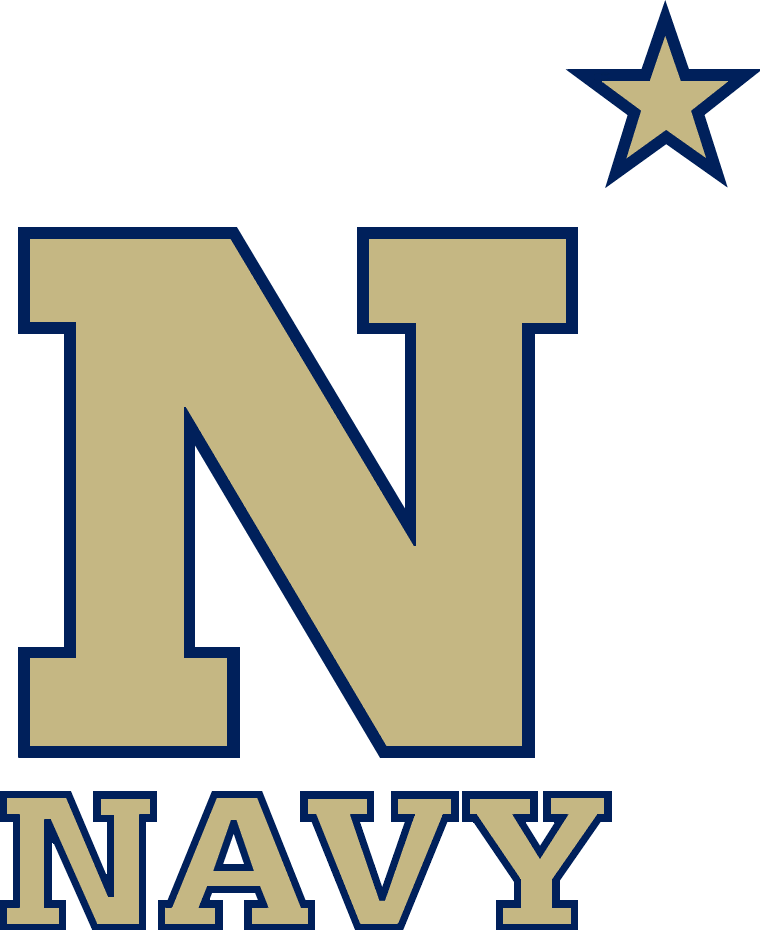 Navy logo png. File athletics wikimedia commons