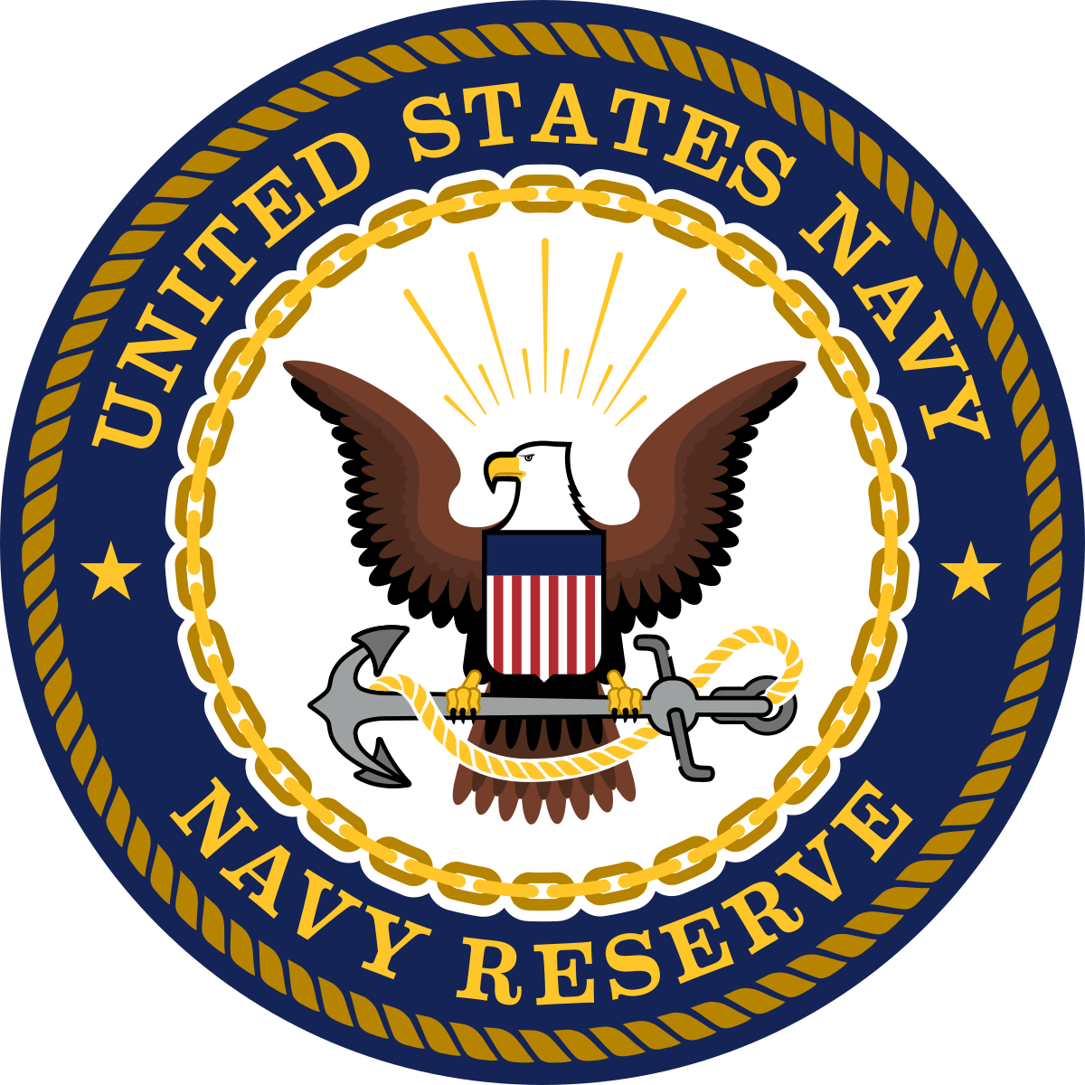 Navy clipart navy australian. United states reserve wikipedia