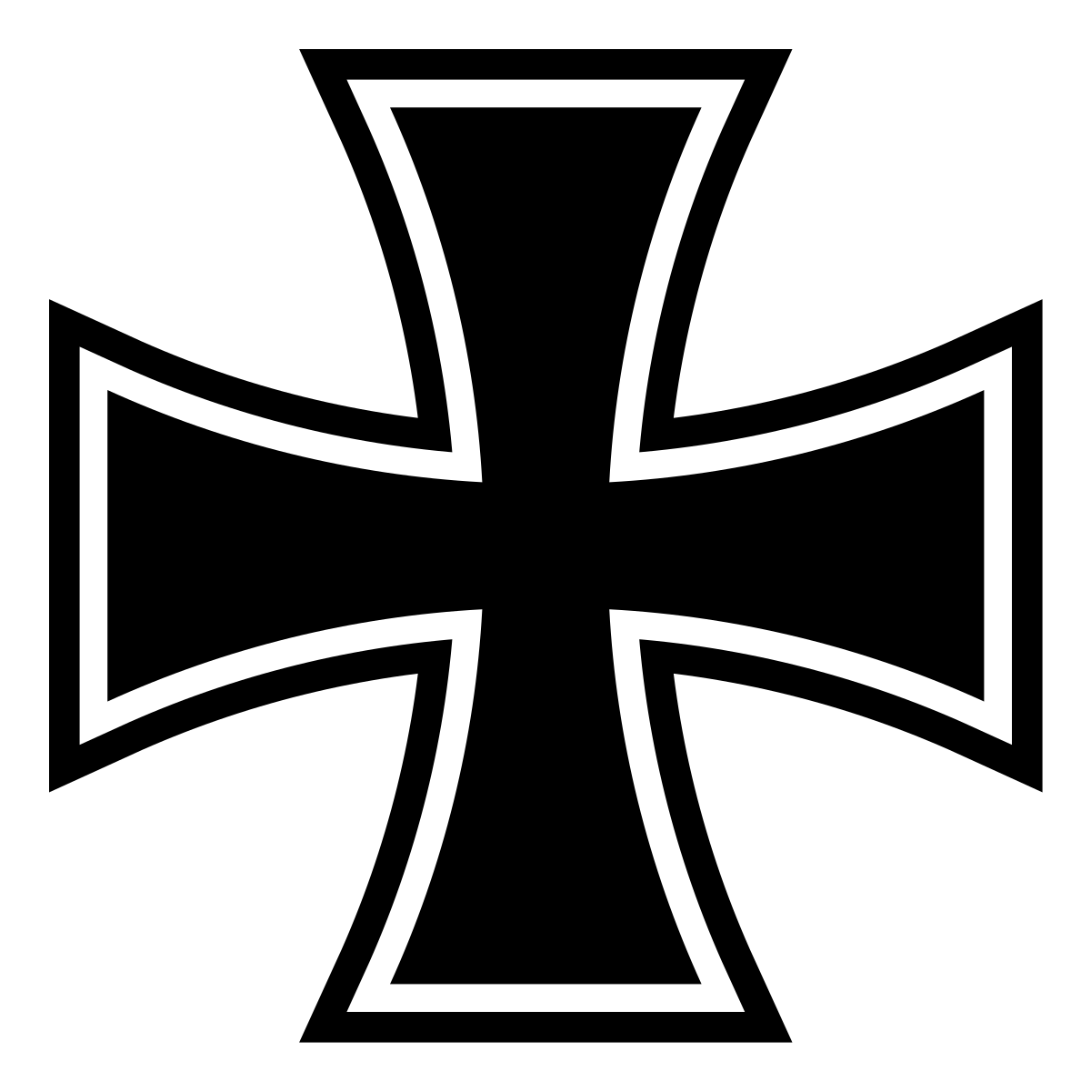 Destroyed nazi flag png. Iron cross wikipedia